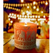 Candles (6)