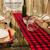 Table Runners (7)
