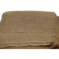 The 11 Benefits of jute fabrics that everyone should know